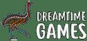 Dreamtime Games